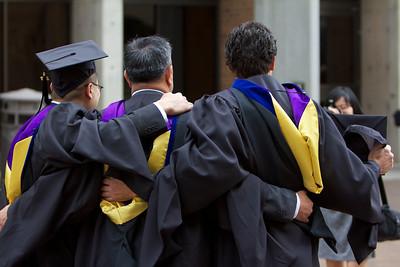 Graduation-023