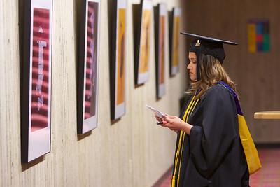 Graduation-039