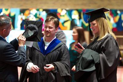 Graduation-045