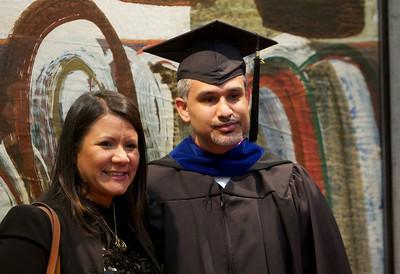 Graduation-013