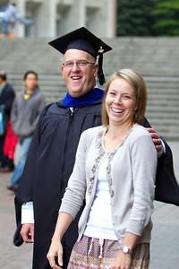 Graduation-016