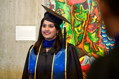 Graduation-012