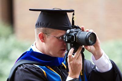 Graduation-015