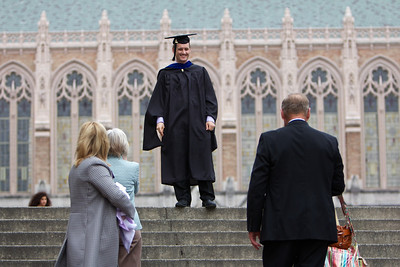 Graduation-022