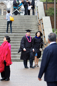 Graduation-024
