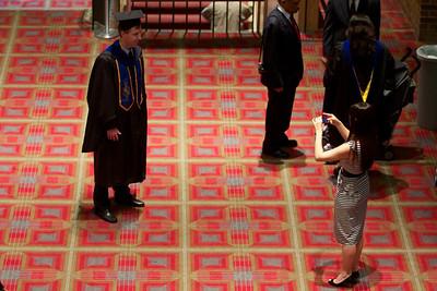 Graduation-005