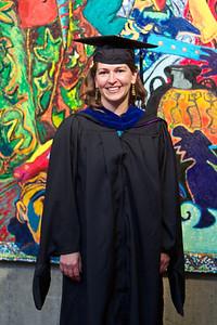 Graduation-041