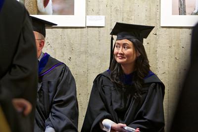 Graduation-037
