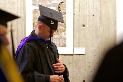 Graduation-036