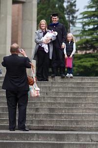 Graduation-021