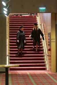 Graduation-040