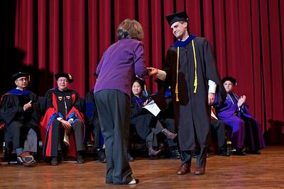 Graduation-140