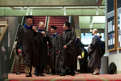 Graduation-028