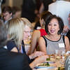 20150604-Fritzky_Dinner-101