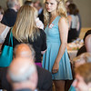 20150604-Fritzky_Dinner-102