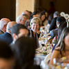 20150604-Fritzky_Dinner-119-2