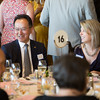 20150604-Fritzky_Dinner-108-2