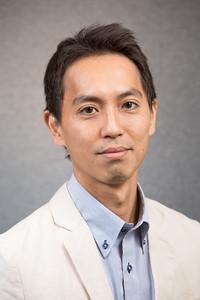 Takumi Okizono