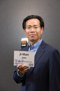 Ji-Man Jeon