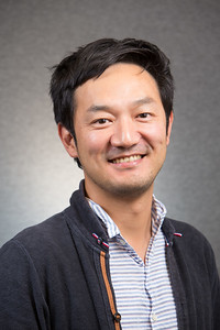 Taka Koide