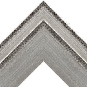 Cont Silver 3 inch