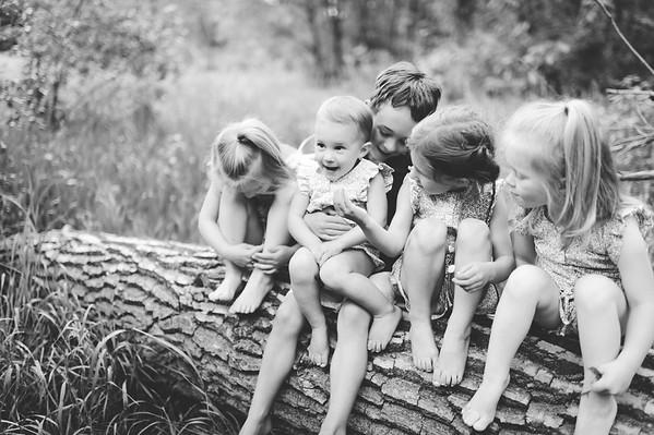 A Summer Babies ~ 6 2015 -0047