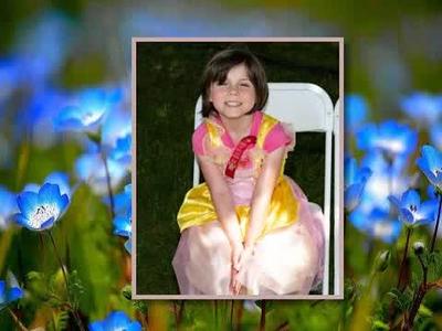 psd files Princess Album_480x360_15