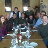 TWS team 2010