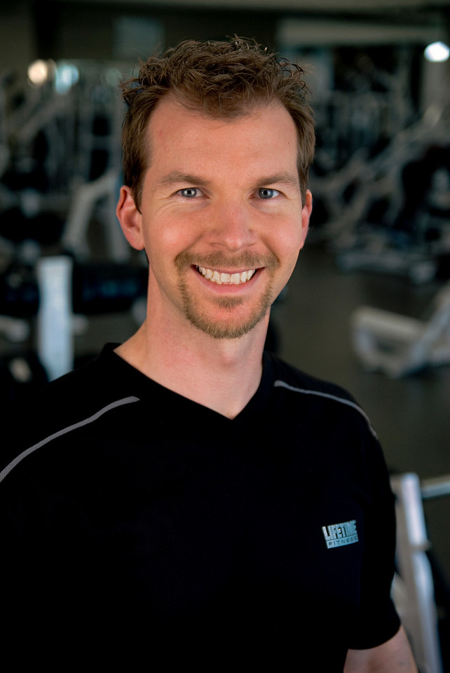"Jason Hodge - Trainer -  <a href=""http://www.jasonhodge.net"">http://www.jasonhodge.net</a>"