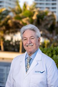 GastroHealth Gary Luckman-102