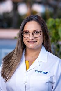 GastroHealth Jessica Jairala-101