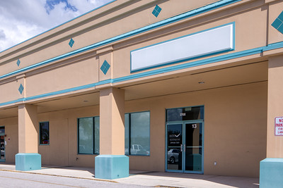GatroHealth Fort Myers Locations (122 of 34)