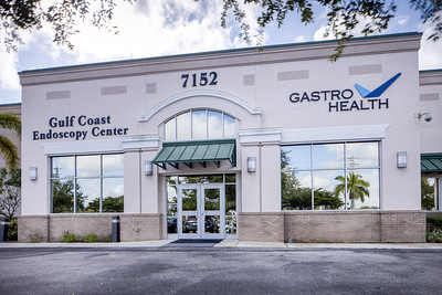 GatroHealth Fort Myers Locations (101 of 34)