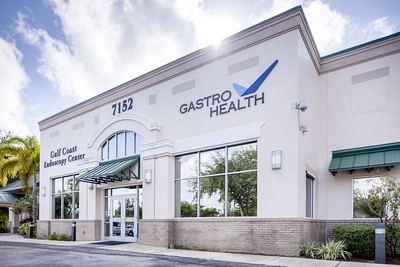 GatroHealth Fort Myers Locations (100 of 34)