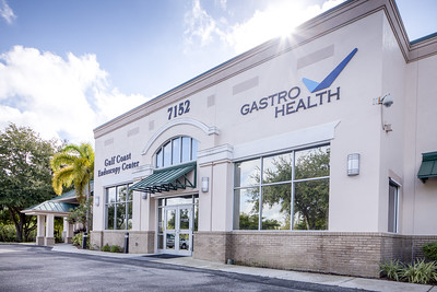 GatroHealth Fort Myers Locations (107 of 34)