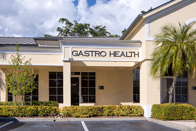 GatroHealth Fort Myers Locations (123 of 34)