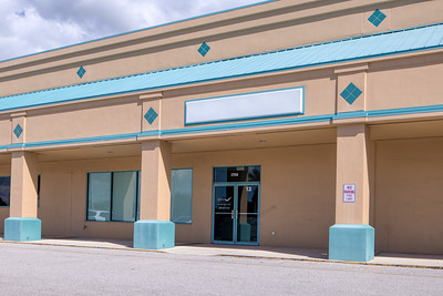 GatroHealth Fort Myers Locations (115 of 34)