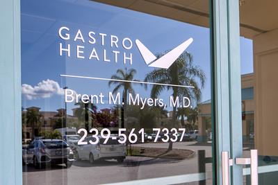 GatroHealth Fort Myers Locations (119 of 34)
