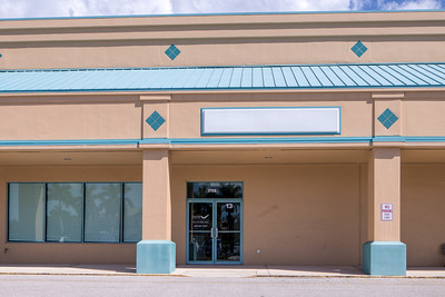 GatroHealth Fort Myers Locations (116 of 34)