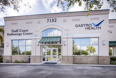 GatroHealth Fort Myers Locations (102 of 34)