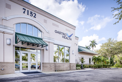 GatroHealth Fort Myers Locations (104 of 34)