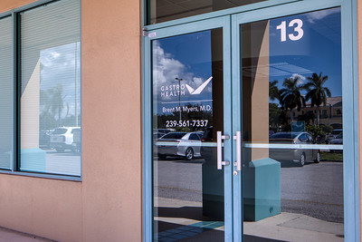 GatroHealth Fort Myers Locations (118 of 34)