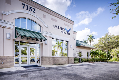 GatroHealth Fort Myers Locations (103 of 34)