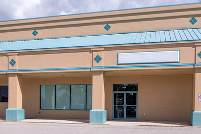 GatroHealth Fort Myers Locations (120 of 34)