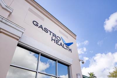 GatroHealth Fort Myers Locations (114 of 34)