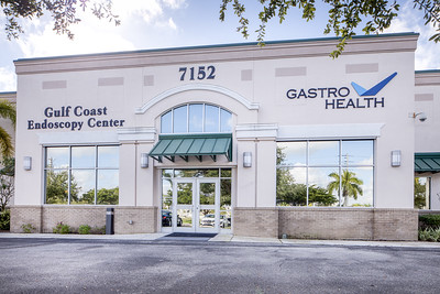 GatroHealth Fort Myers Locations (105 of 34)