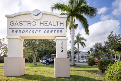 GatroHealth Fort Myers Locations (111 of 34)