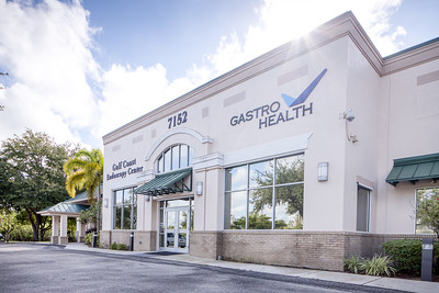 GatroHealth Fort Myers Locations (108 of 34)