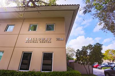 120919 FL-001 Galloway-104