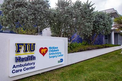 120919 FL-011b Florida International University-102